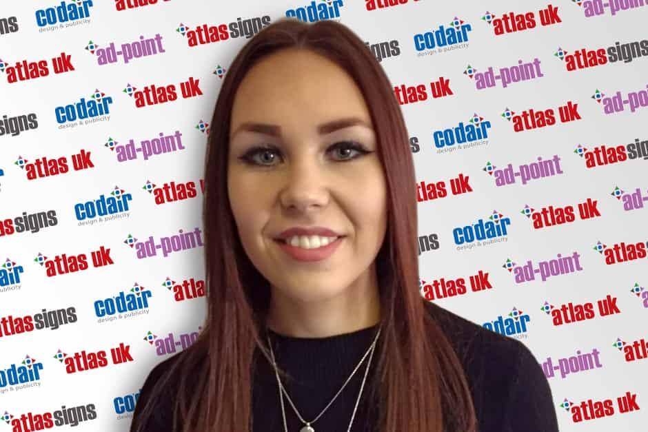 Amber Callaghan