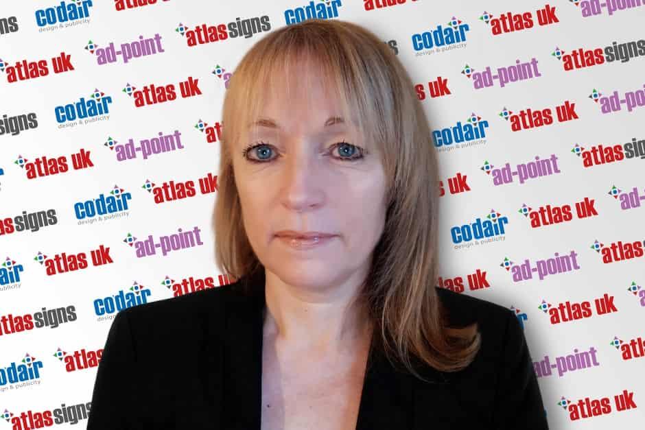 Clare Hogg