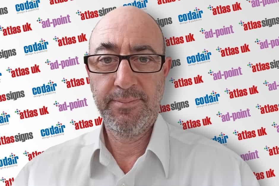 Geoff Hickie