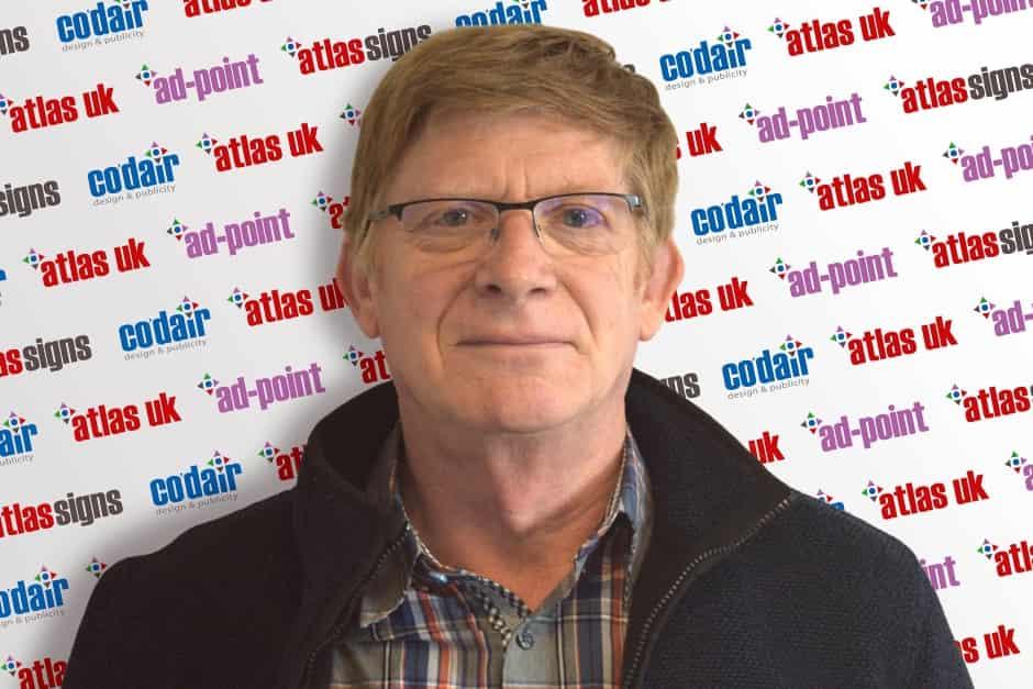John Cottee