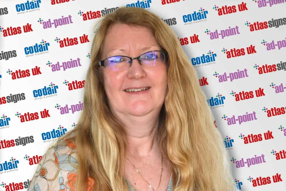Sue Raison
